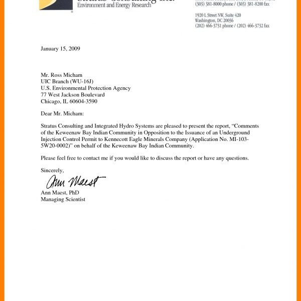 10 business letter template microsoft word report examples with 10 business letter template microsoft word report examples with business letter format microsoft word yelopaper Choice Image