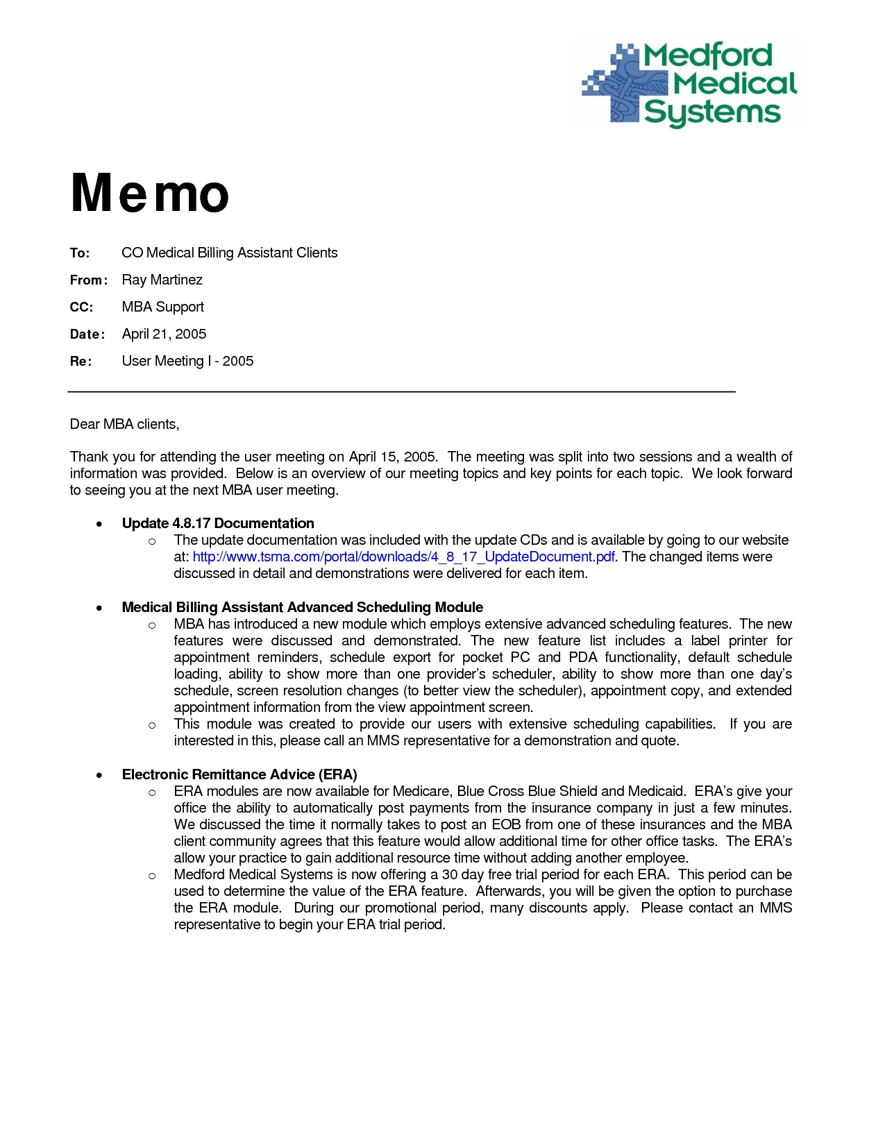 27 Images Of Memo Form Template | Infovia with Medical Memorandum Format 22995