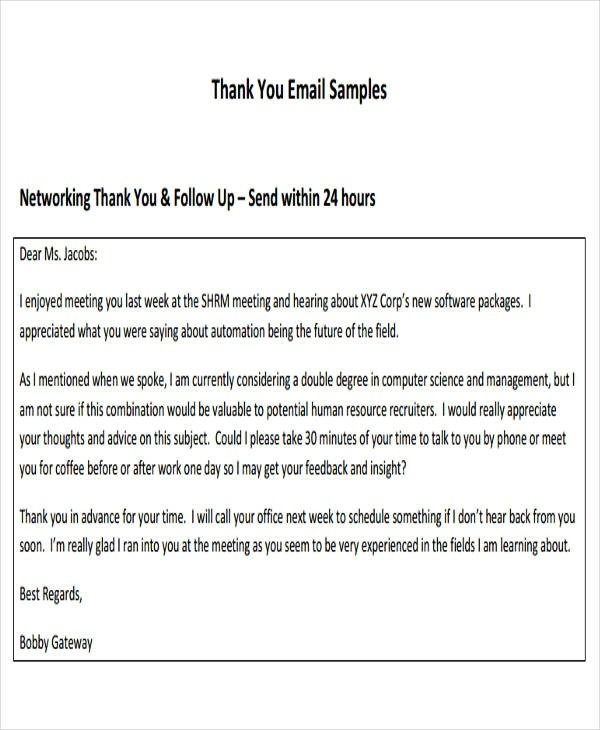 8+ Formal E-Mail Templates - Free Psd, Eps, Ai Format Download intended for Formal Email Format 23075