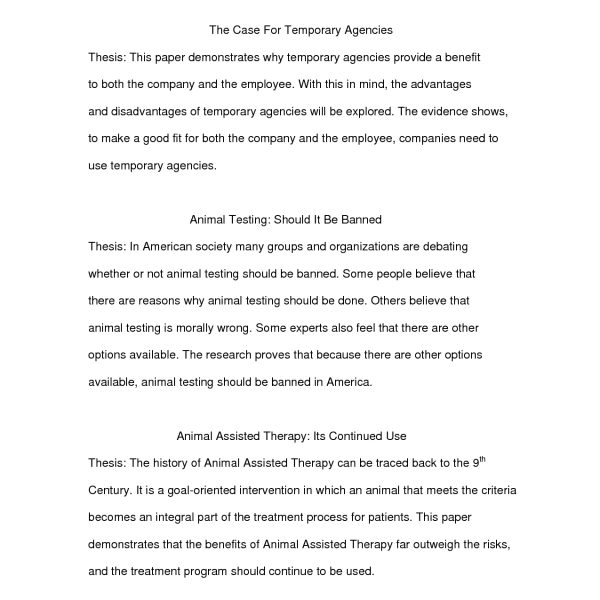 amazing thesis statement for research paper examples image for  amazing thesis statement for research paper examples image for within thesis  statement examples for research papers