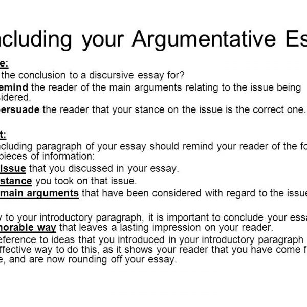 Custom Essay Papers Argumentative Essay Conclusion Examples  Northfourthwallco Within  Conclusion Paragraph Argumentative Essay Examples How To Write Essay Proposal also How To Write An Essay Proposal Example Argumentative Essay Conclusion Examples  Northfourthwallco Within  Synthesis Essay Topics
