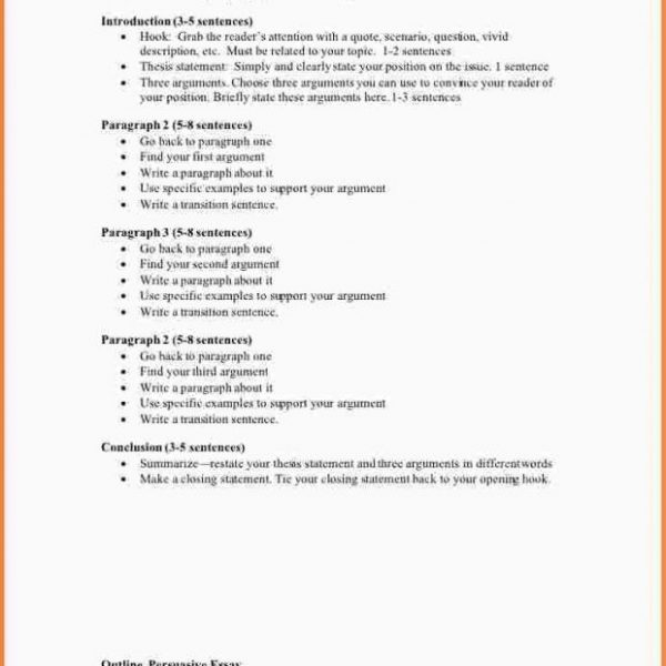argumentative essay outline template depiction wonderful outline  argumentative essay outline template depiction wonderful outline regarding persuasive  essay outline example