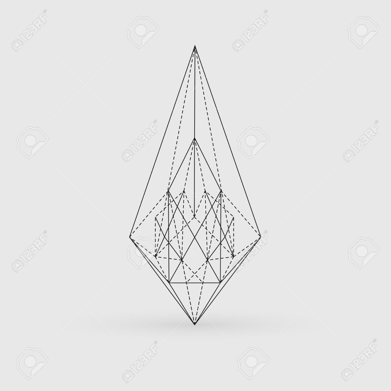 August | 2015 | Best Widescreen Wallpapers | Page 71 | Geometrical inside Geometric Shapes Design Tattoo 24513