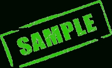 Best Lawyer In India Profile pertaining to Sample Stamp Png 19754