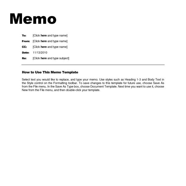 Brilliant business memo format and template example vlashed with brilliant business memo format and template example vlashed with business memo format microsoft word friedricerecipe Images