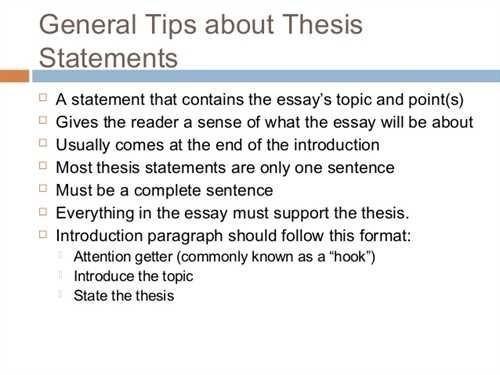 bunch ideas of expository essay thesis statement examples photo in  bunch ideas of expository essay thesis statement examples photo in within thesis  statement examples expository essay