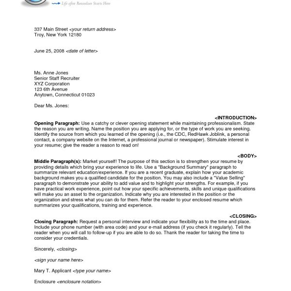 Business Letter Format To Cc Fresh Business Letter Format