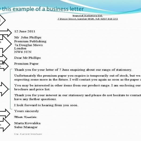 Business letter format with subject line theveliger intended for business letter format with subject line theveliger intended for business letter format with subject line spiritdancerdesigns Image collections