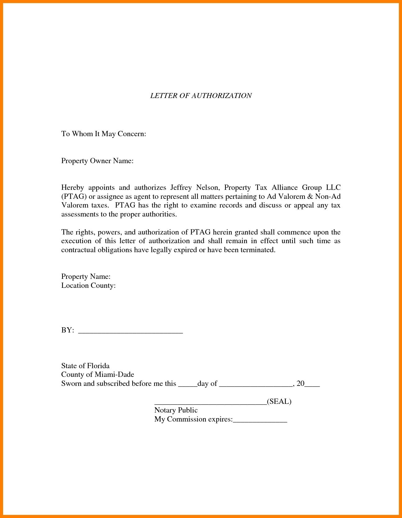 Business Letter Template To Whom It May Concern | Template's for Business Letter Format To Whom It May Concern 20128