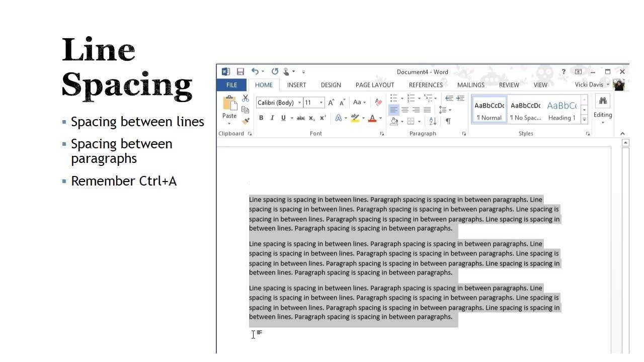 Business Memos And Formatting Basics In Microsoft Word - Youtube with Business Memo Format Microsoft Word 22604