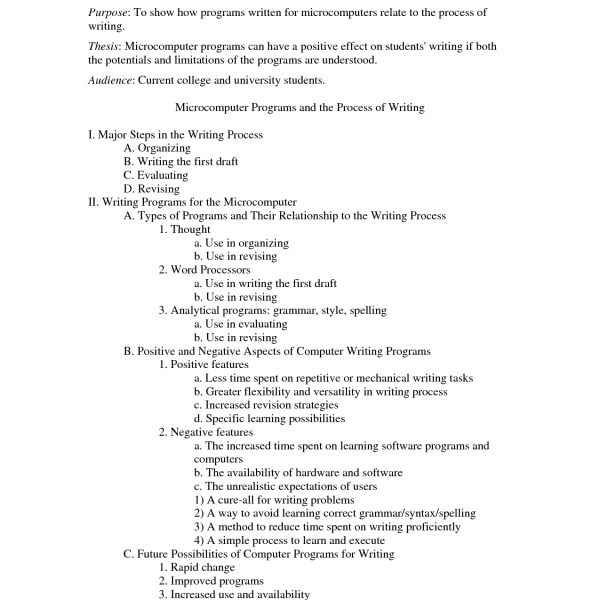 Case Study Parenteral Nutrition Research Paper On Karl Marx  Case Study Parenteral Nutrition Research Paper On Karl Marx Throughout  College Essay Outline Format