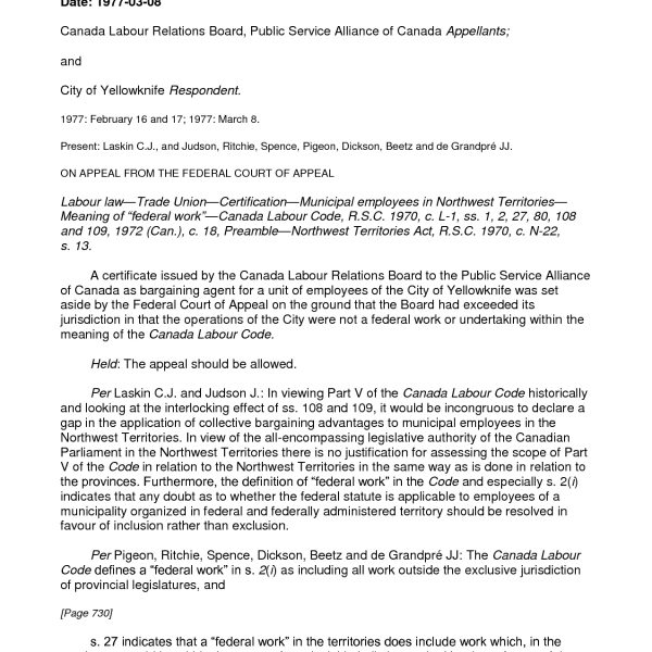 Character reference letter for court hearingcharacter reference character reference letter for court hearingcharacter reference inside formal letter format to court spiritdancerdesigns Gallery