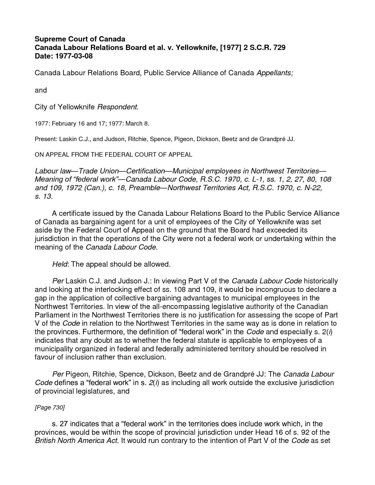 Character Reference Letter For Court Hearingcharacter Reference inside Formal Letter Format To Court 22344
