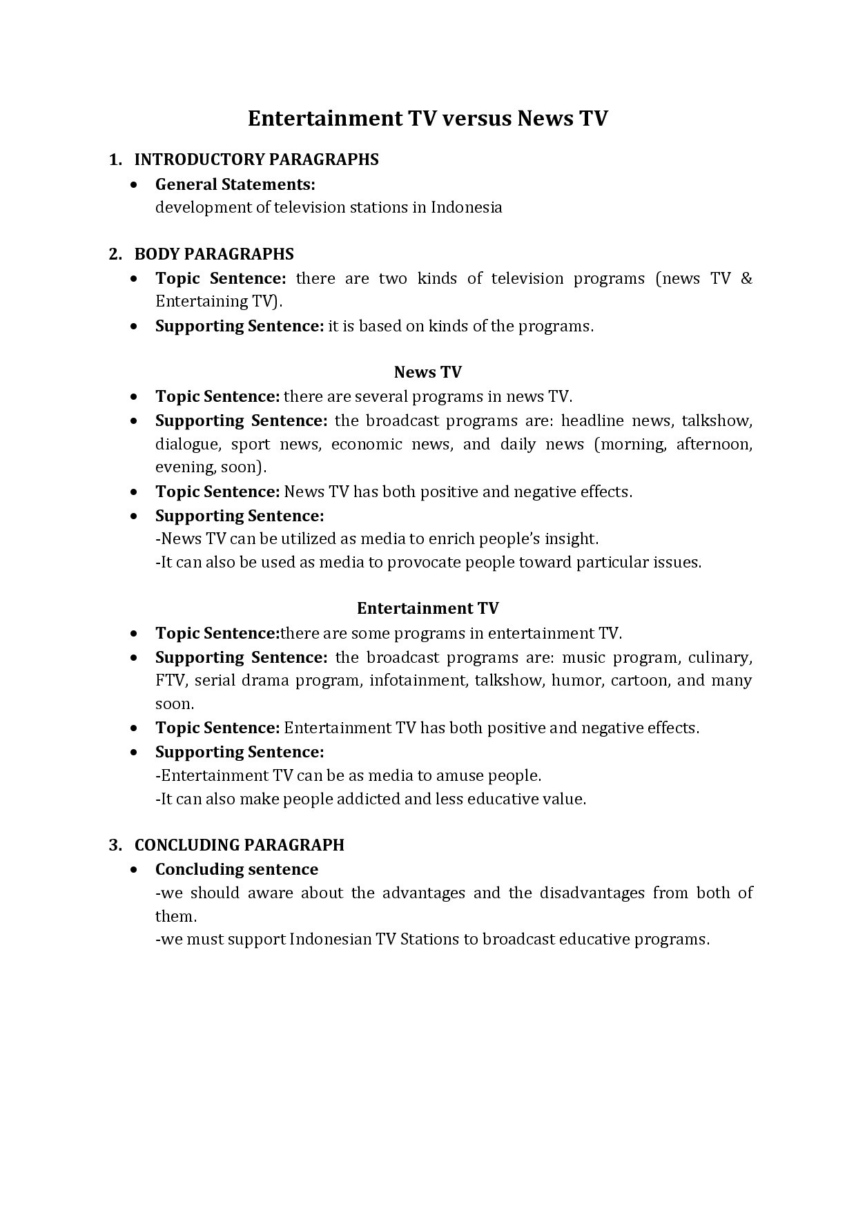College Essay Format Examples | World Of Example intended for Essay Format Examples For College 22464