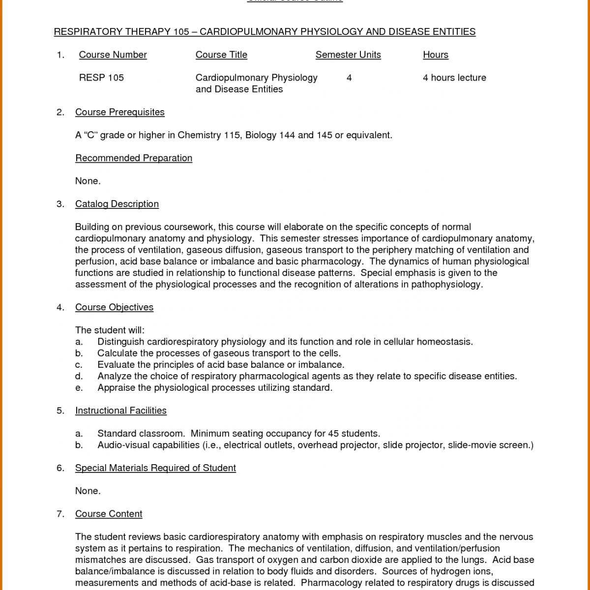 College Essay Outline Template - North.fourthwall.co within College Essay Format Template