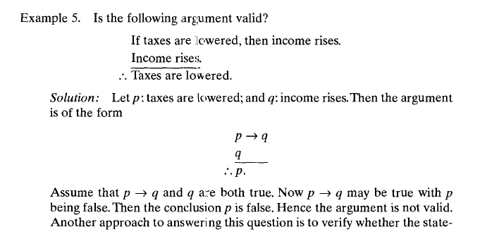 Conclusion Example Math   World Of Example with Conclusion Example Math 18932