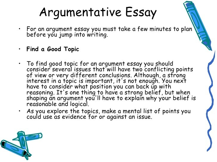 Response Essay Thesis Conclusion Paragraph For Argumentative Essay  Fieldstationco With Regard  To Conclusion Paragraph Example Argumentative Essay On Library In English also Persuasive Essays Examples For High School Conclusion Paragraph Example Argumentative Essay  Examples And Forms High School Essays Topics