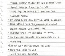 Cute To Do List Quotes | World Of Example intended for Cute To Do List Quotes 21461