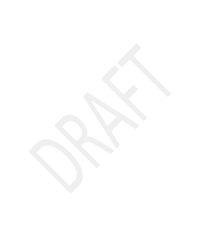 Draft Cliparts Watermark | Free Download Clip Art | Free Clip Art within Sample Watermark Png 20600
