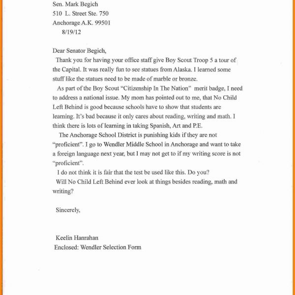 English letter format for school copy formal letter format for english letter format for school copy formal letter format for within formal letter format for school expocarfo Gallery