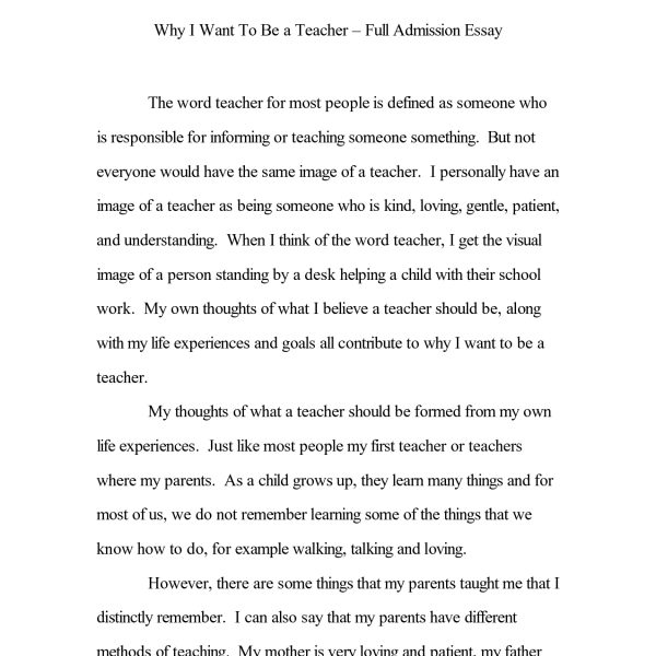 essay about college asafonggecco with college admissions essay format heading example