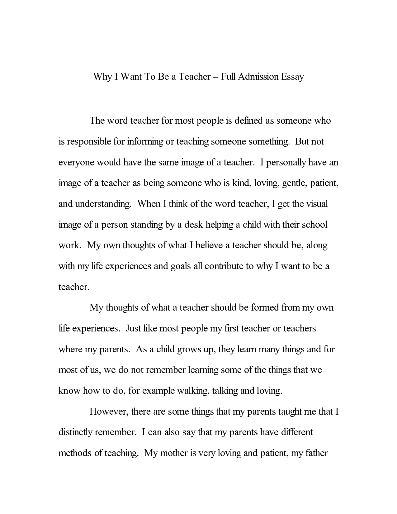 Essay About College - Asafon.ggec.co with College Admissions Essay Format Heading Example 23406