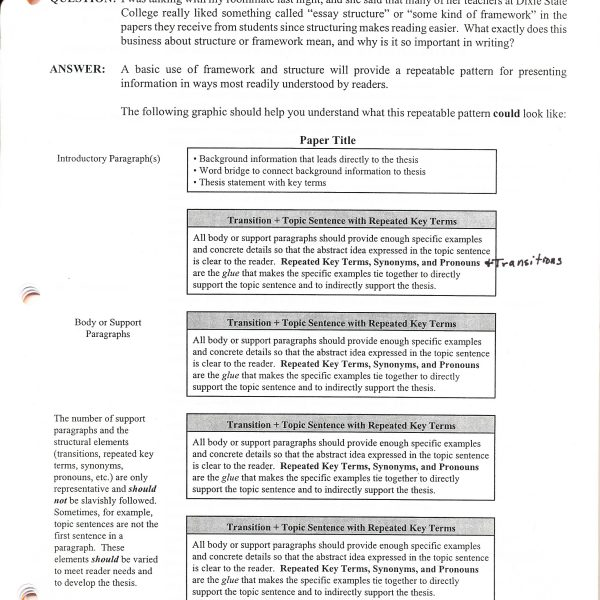 essay format in english  garymartin with regard to essay writing  essay format in english  garymartin with regard to essay writing format in  english