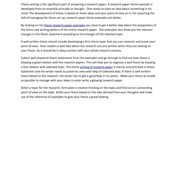 essay good thesis statement for research paper examples custom paper  essay on liberty mill essays about stem cell research masters for essay on  liberty mill essays