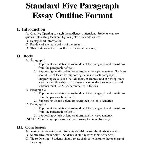 Newspaper Article Writing: Tips and Templates