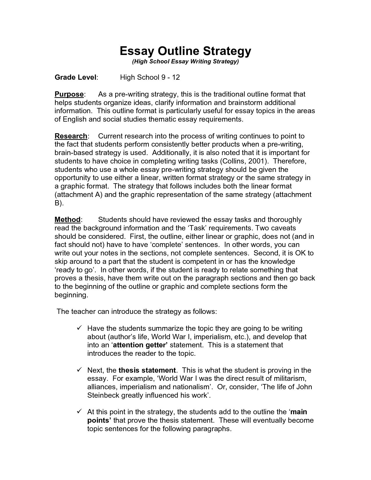 Essay Writing Format In English | World Of Example inside Essay Writing Format In English 23497