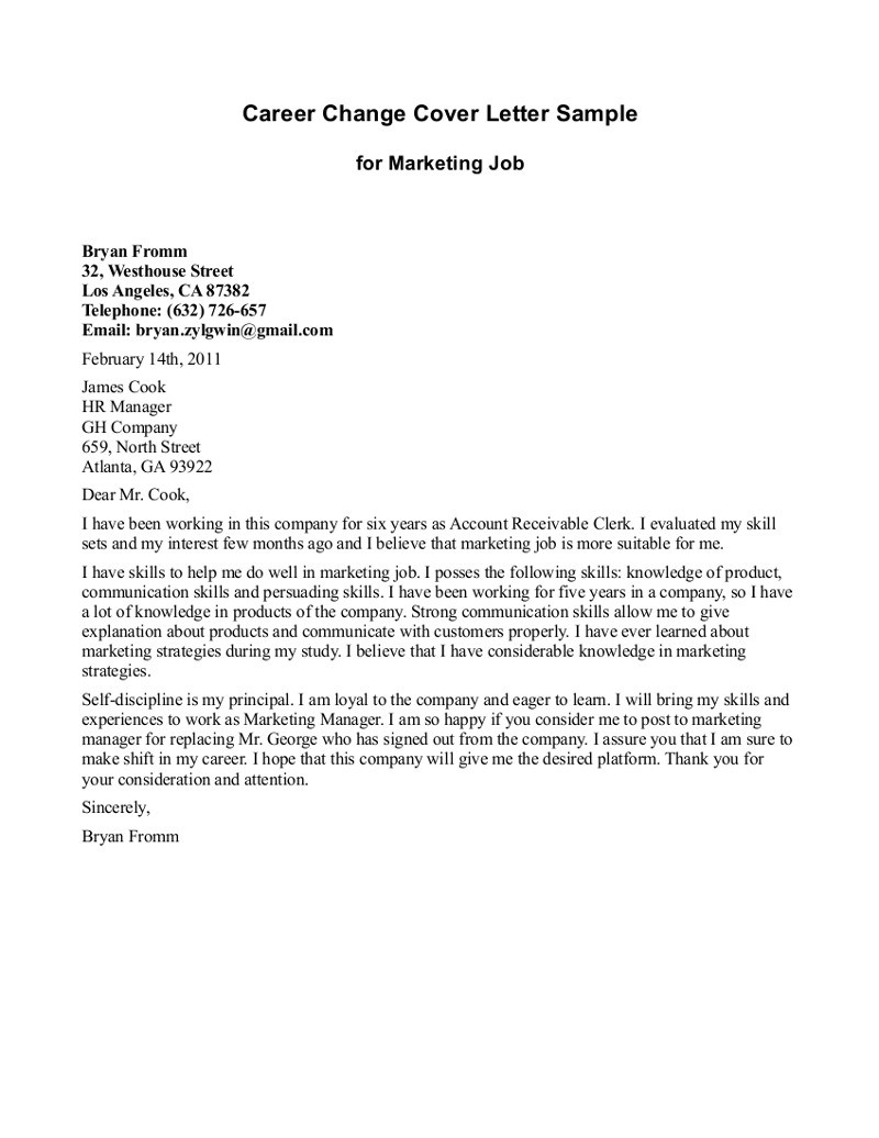 Employment application letter an application child psychology application letter for job vacancy format examples and forms example employment cover letter 4 sample nardellidesign thecheapjerseys Image collections