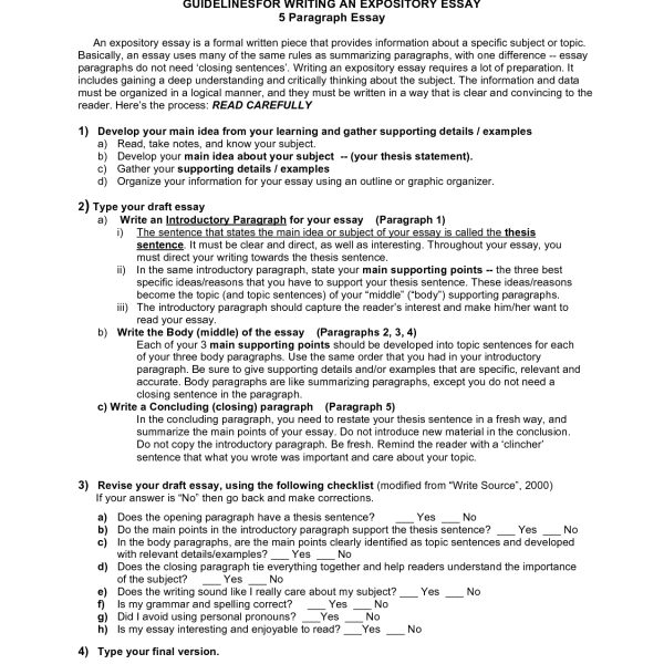 fancy expository essay thesis examples picture in expository essay  fancy expository essay thesis examples picture in expository essay for thesis  statement examples expository essay