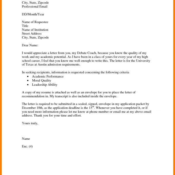 formal letter format for school admission cyberuse in formal letter format for school admission