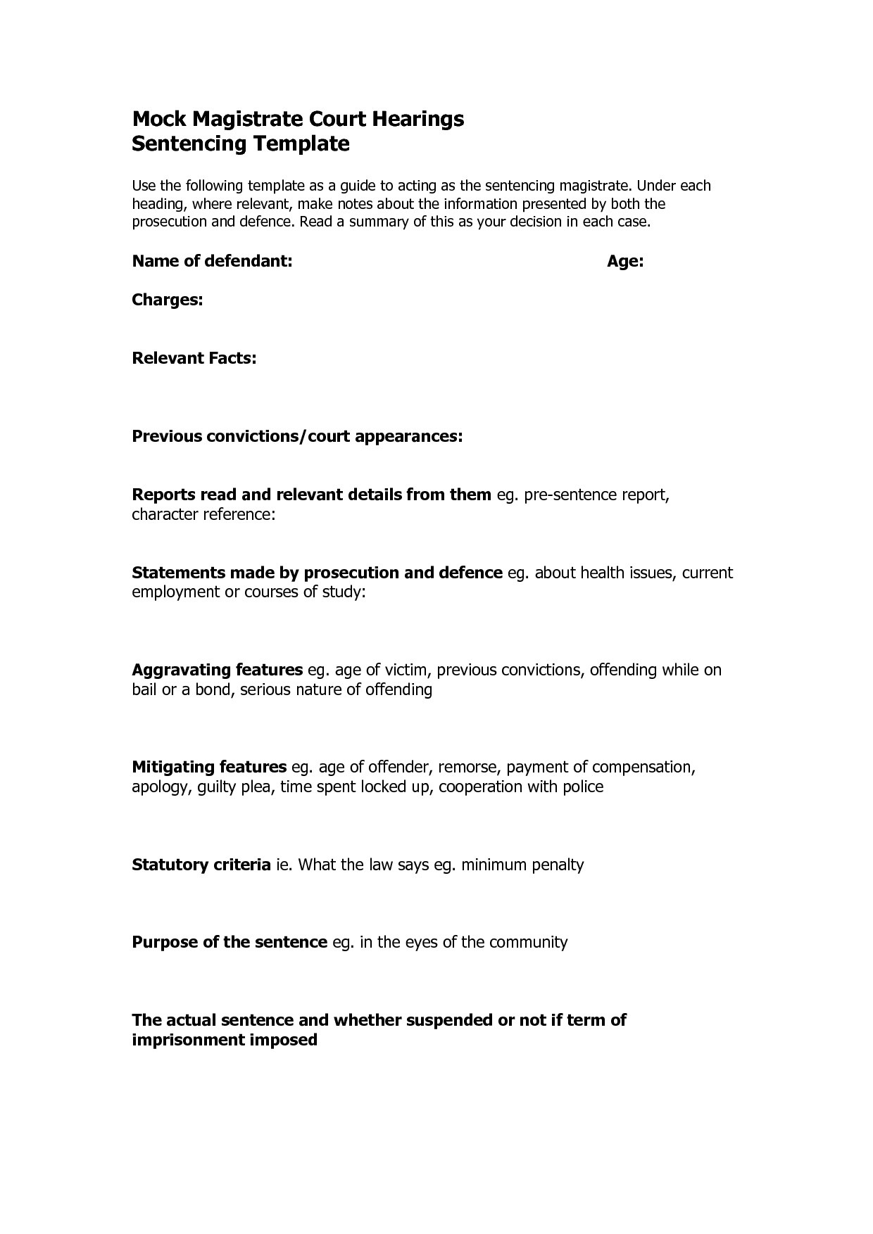 Formal Letter Format To Court Bunch Ideas Of Features Of A Formal within Formal Letter Format To Court 22344