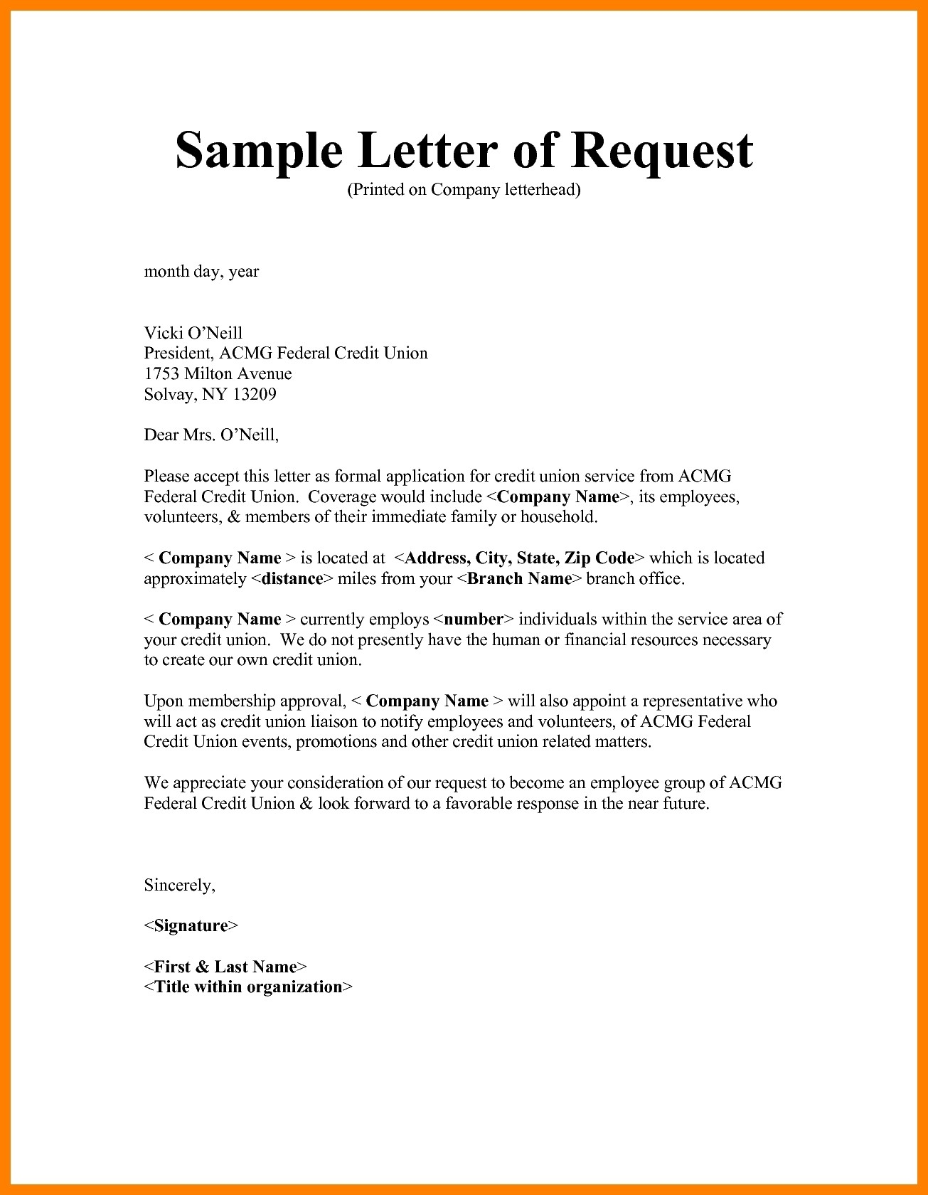 Format For A Formal Email New Formal Letter Format For School with regard to Formal Letter Format For School 21731