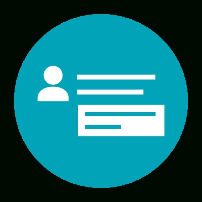 Forms Online | Clovis Community College within Request Form Icon 23978