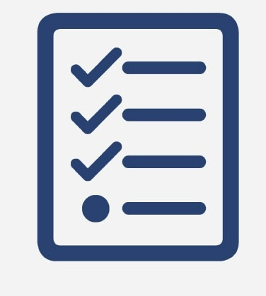 Forms Page throughout Request Form Icon 23978