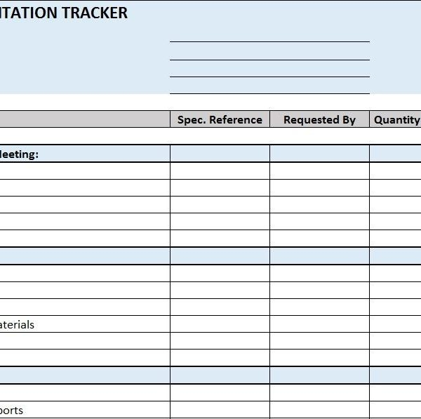 Free Construction Project Management Templates In Excel Regarding