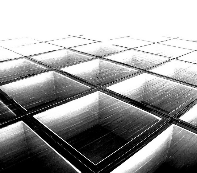 Geometric And Extraordinary Photography By Flavio Samelo in Geometric Shape Photography 24038