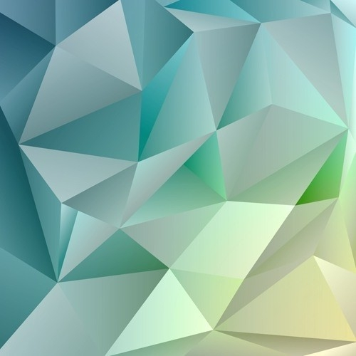 Geometric Shapes Art 3D | World Of Example pertaining to Geometric Shapes Art 3D 24593