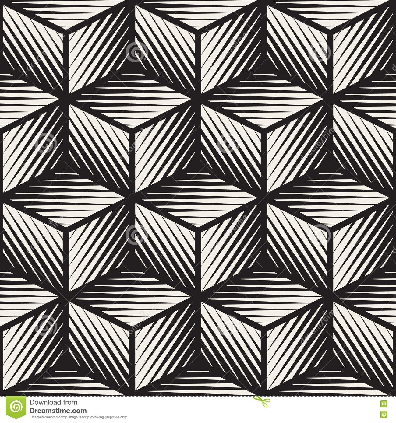 Geometric Shapes Design Black And White | World Of Example regarding Geometric Shapes Design Black And White 24453