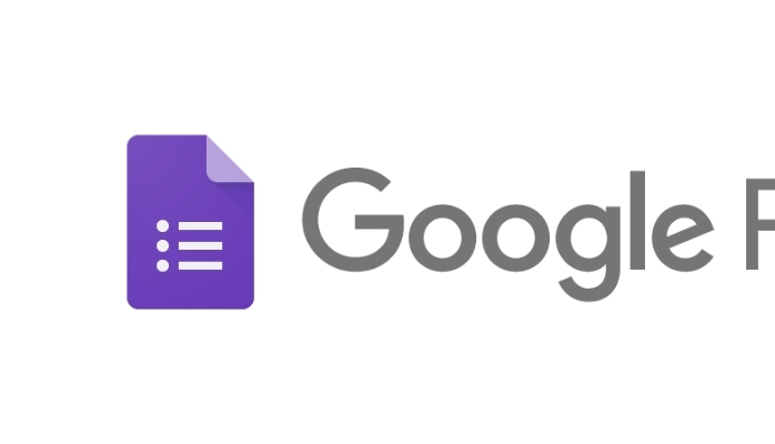 Google Form Logo | World Of Example inside Google Forms Logo 24653