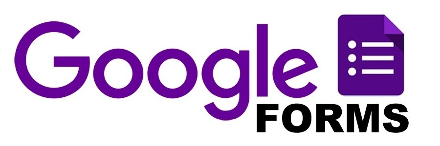 Google Form Logo | World Of Example pertaining to Google Forms Logo 24653