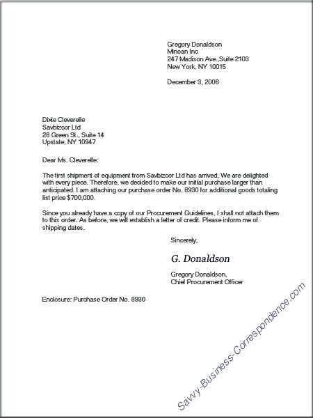 how to format a business letter business formal format in business within business letter format with