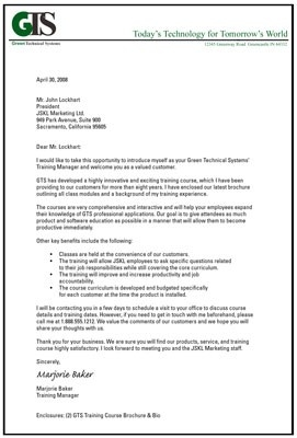 How To Format A Business Letter   Dummies Within Formal Business Letter  Format With Letterhead 22374