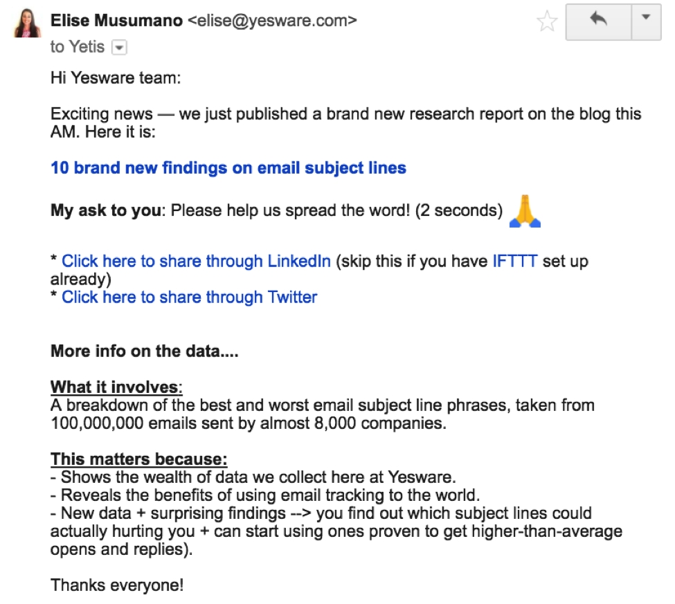 How To Write A Formal Email With Confidence [Free Templates regarding Formal Email Format 23075