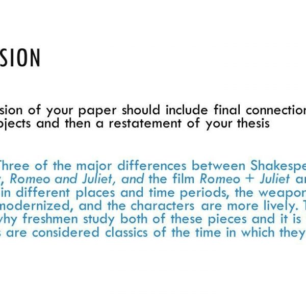 English Essay Writer How To Write An Conclusion To An Essay How To Write A Good Resume With  Regard To Conclusion Examples For Essays Narrative Essays Examples For High School also Essay On Business Management How To Write An Conclusion To An Essay How To Write A Good Resume  About English Language Essay