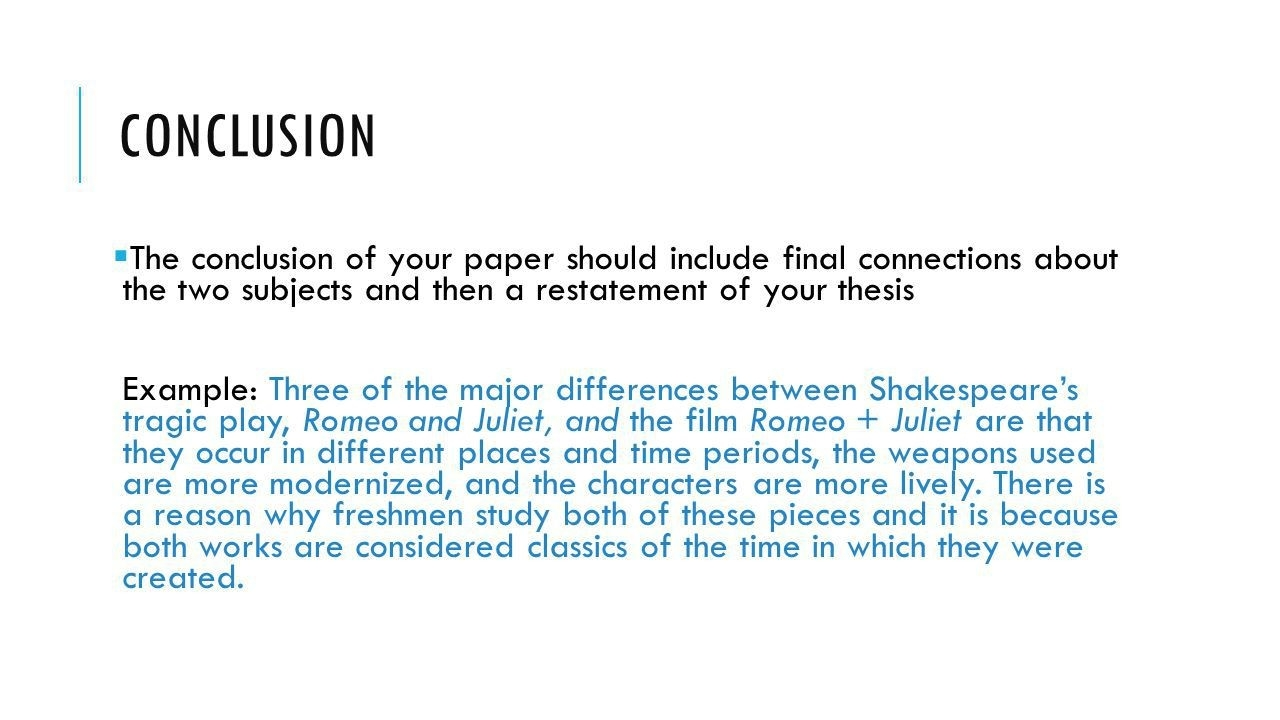 write good essay conclusion How to write a conclusion for an essay oct 06, 2017 essay writing guide  find out how to write a good conclusion for a research paper advanced tips for writing a research paper conclusion a research paper is the 2nd most popular type of academic writing after essay.