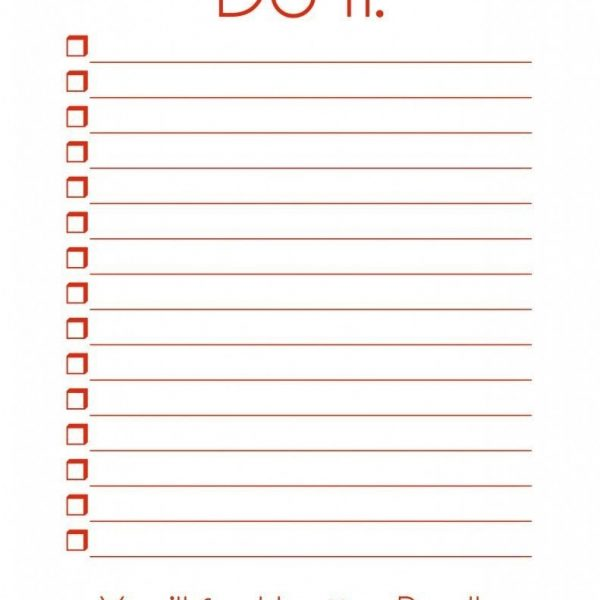 to do list pdf blank work to do list template home and work to do