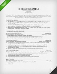 Information Technology (It) Cover Letter | Resume Genius inside Application Letter Sample For Fresh Graduate Information Technology 23226
